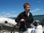 4 - Sailing with John 2007