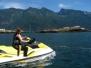 7 - Squamish Again 2007