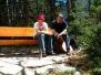 1 - Banff 2007