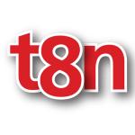 T8N-Square-400