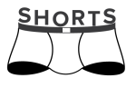 Shorts-Final