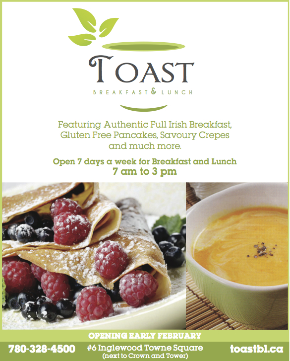 Toast-quarter-vert finalb copy