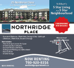 Ayre&Oxford-Northridge-one-third-square
