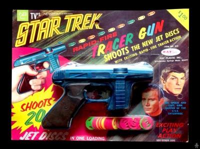 STAR_TREK_TRACER_GUN__GRAND_TOYS