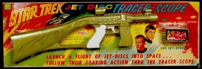 Star_Trek_1968_Rayline_Tracer_Scope_Rifle