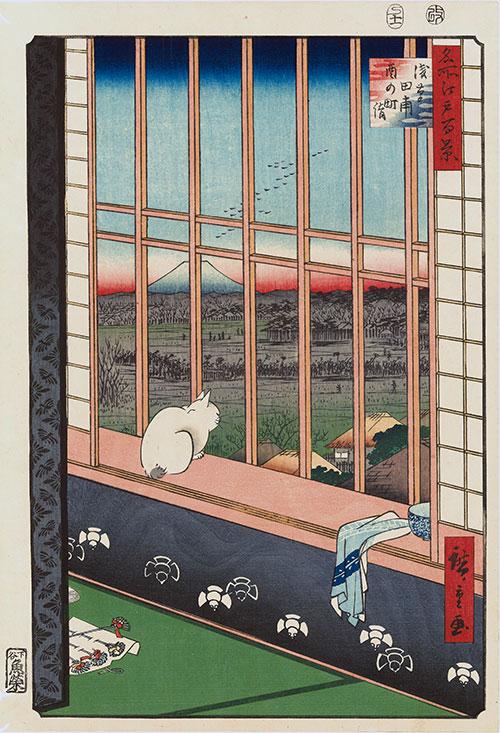 s01_Hiroshige_Asakusa-Rice-Fields