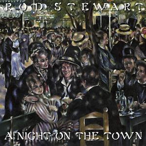 Rod_Stewart_-_A_Night_On_The_Town